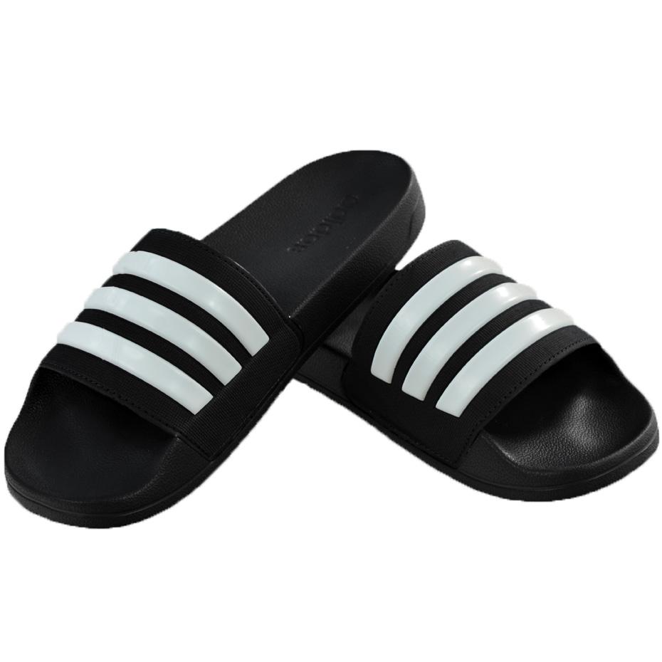 Klapki adidas Adilette Shower AQ1701 | Obuwie, Adidas i Buty