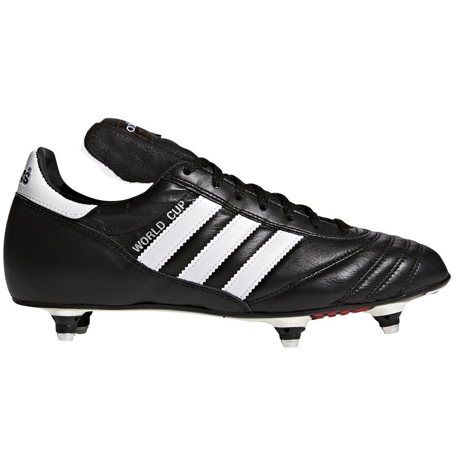 Buty piłkarskie adidas World Cup 011040 Cena, Opinie