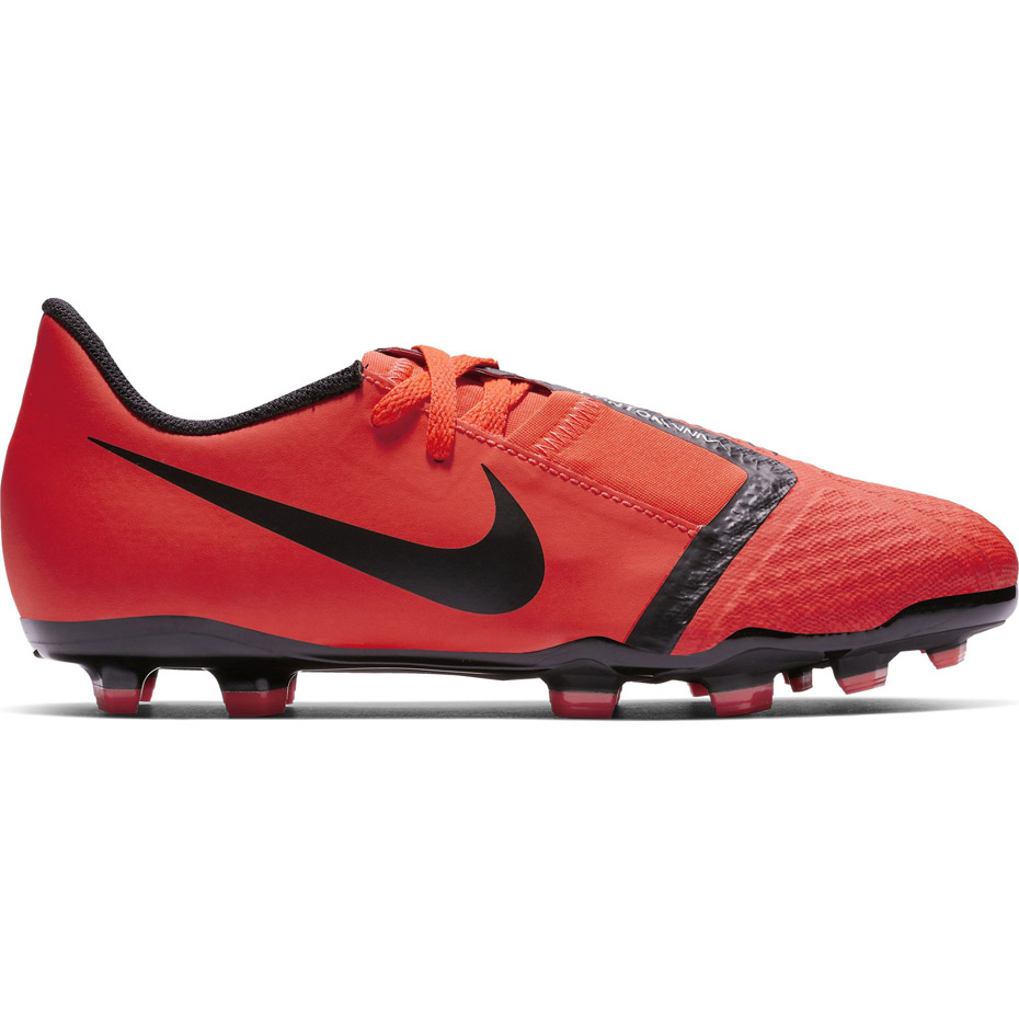 nowe przyloty obuwie najlepszy wybór Buty piłkarskie Nike Phantom Venom Academy FG JR AO0362 600