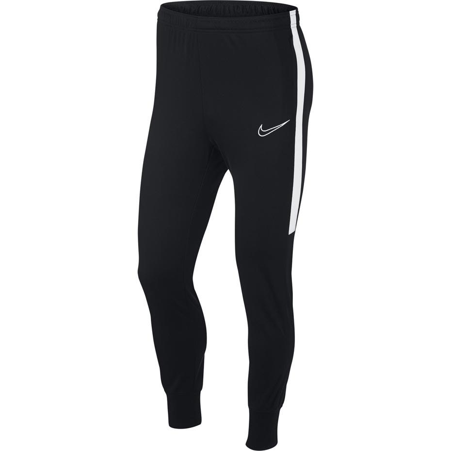 Nike hose herren Academy trainingshose sporthose jogginghose