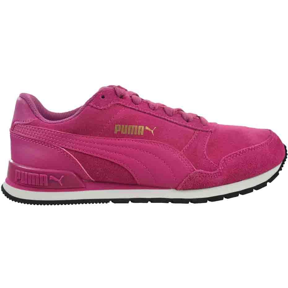 Buty damskie Puma NRGY Neko różowe 191069 05 Cena, Opinie