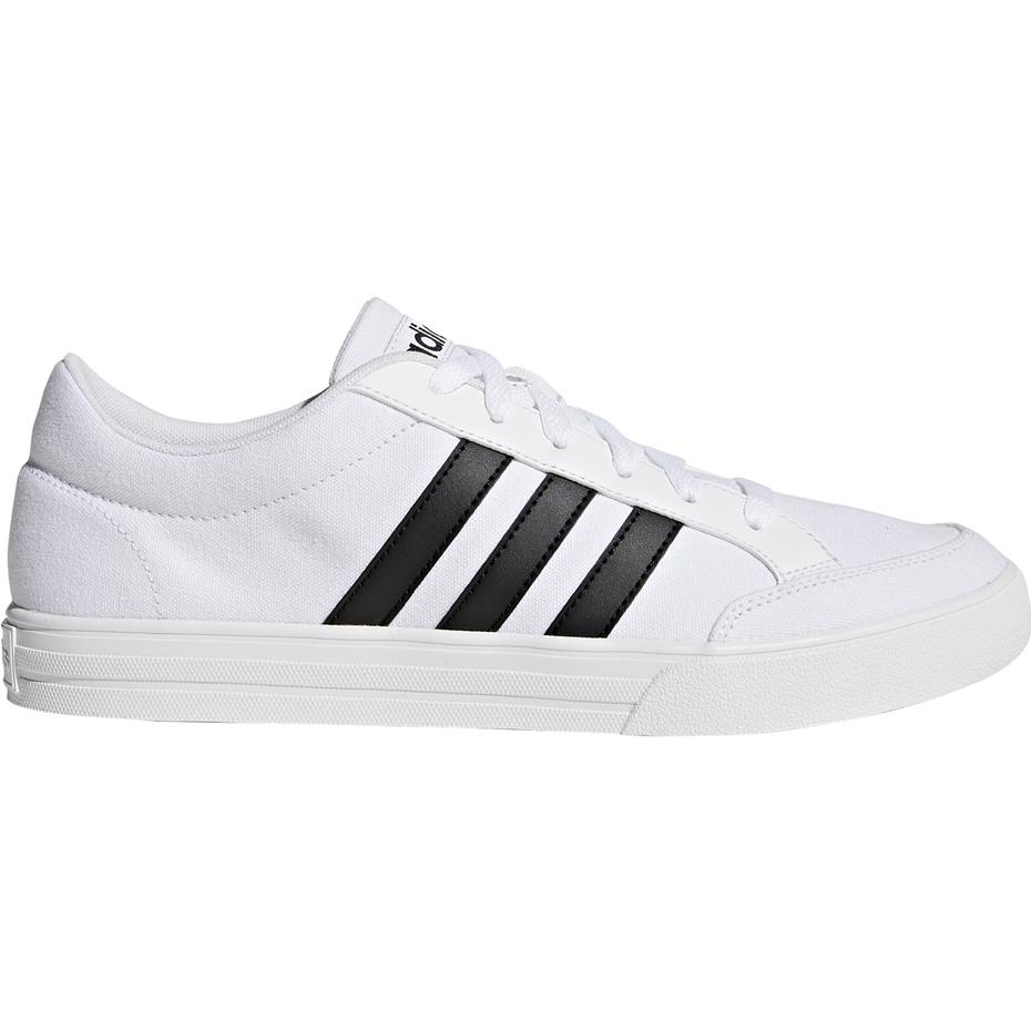 Buty adidas VS Set białe AW3889 Cena, Opinie ???Sklep