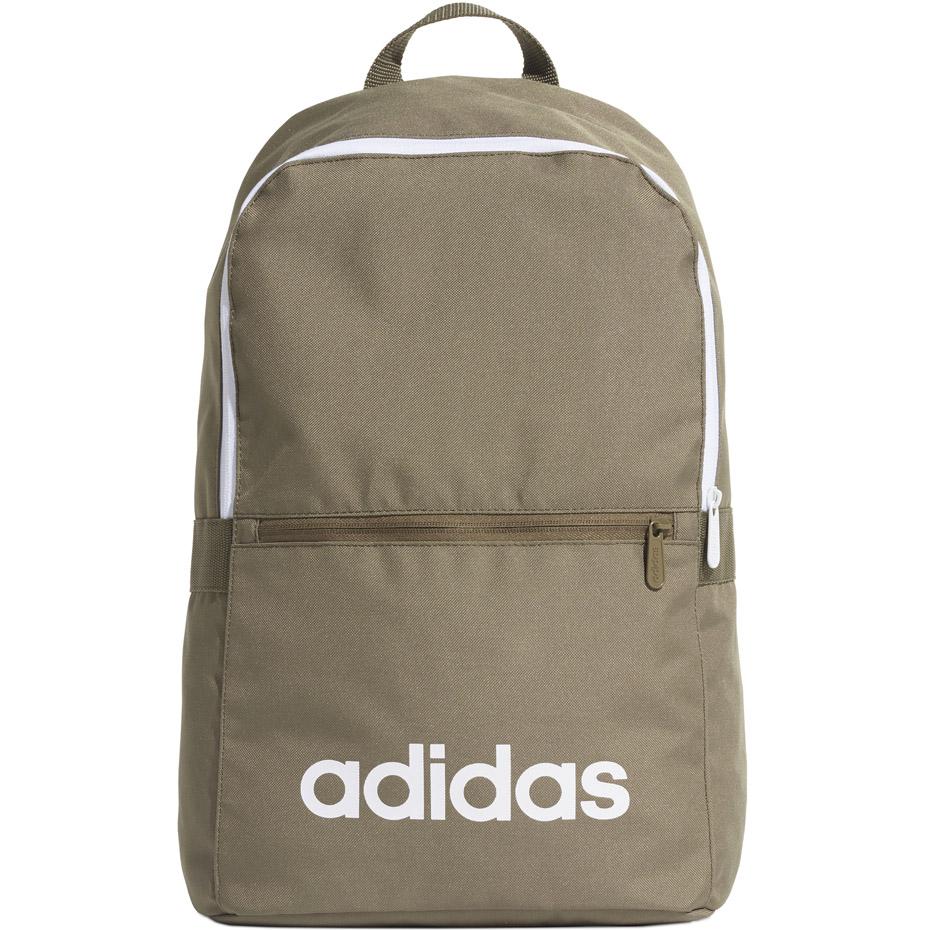 Data wydania: cienie tanie trampki Plecak adidas Lin Clas BP Day khaki ED0291