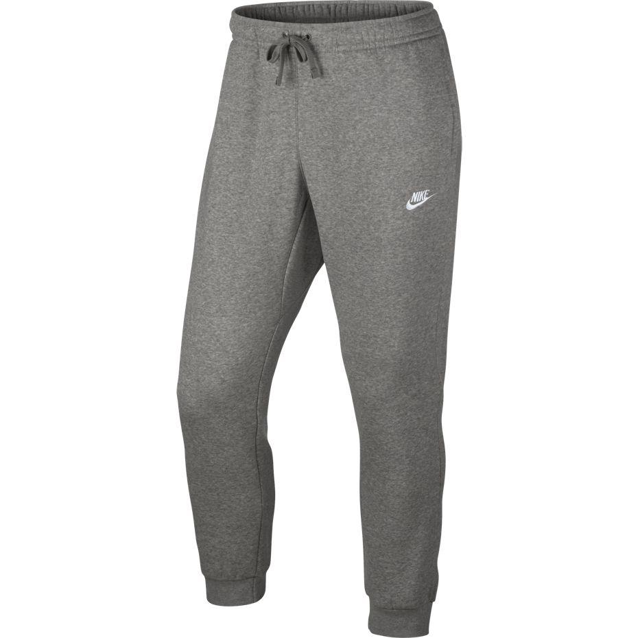 adidas spodnie club flc damskie