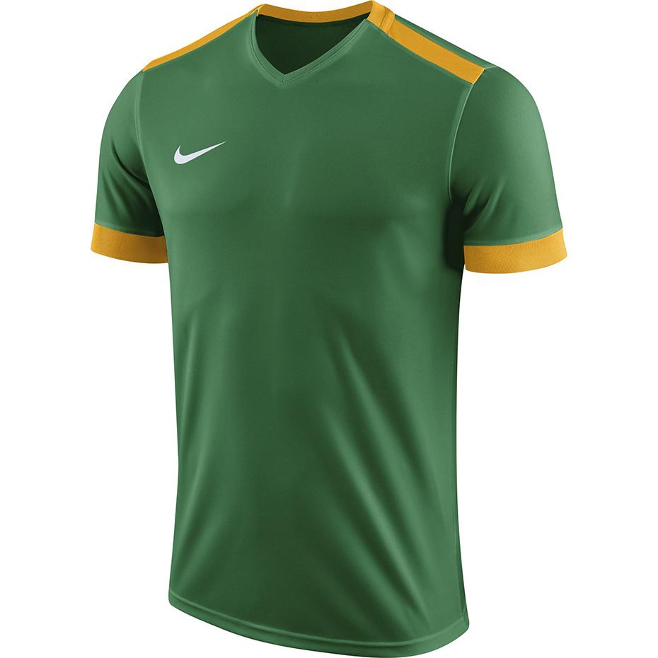 Koszulka dla dzieci Nike Dry Park Derby II Jersey JUNIOR