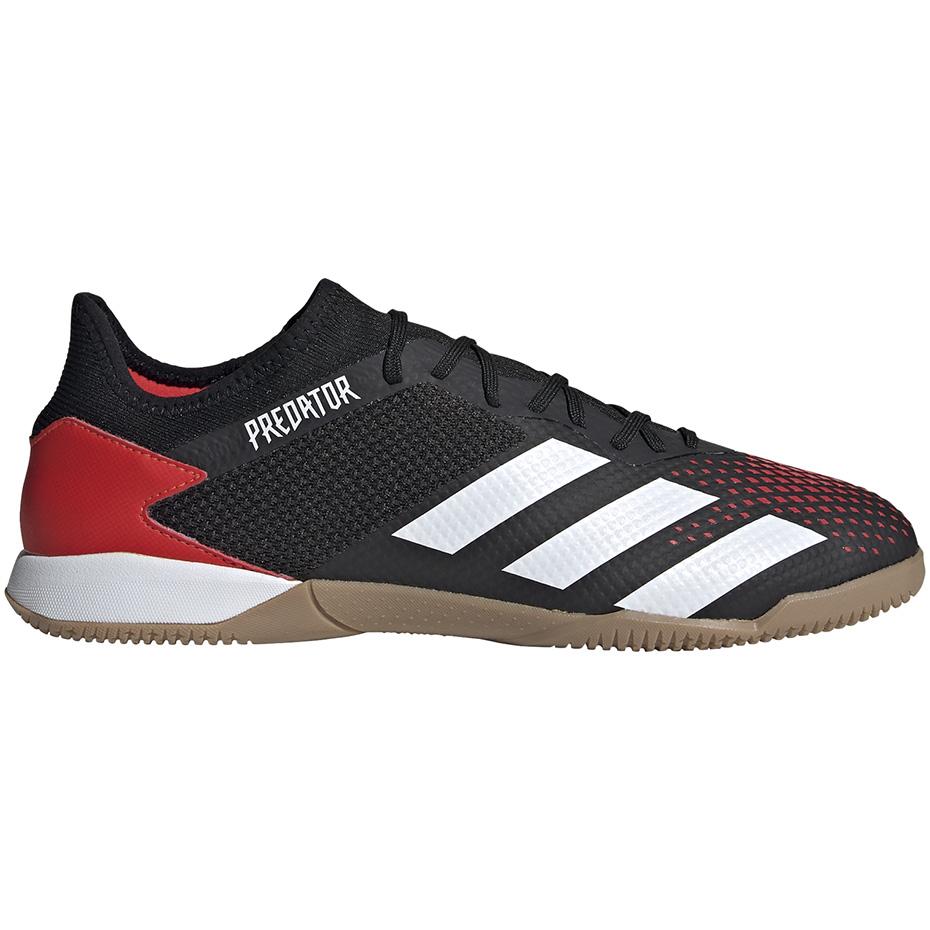 Buty piłkarskie adidas Predator 20.3 IN EF1993