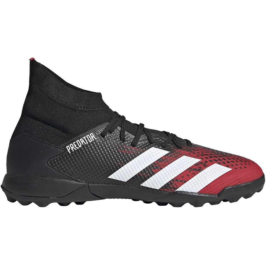 Buty biegowe adidas Runfalcon W F36215 Profesjonalny Sklep