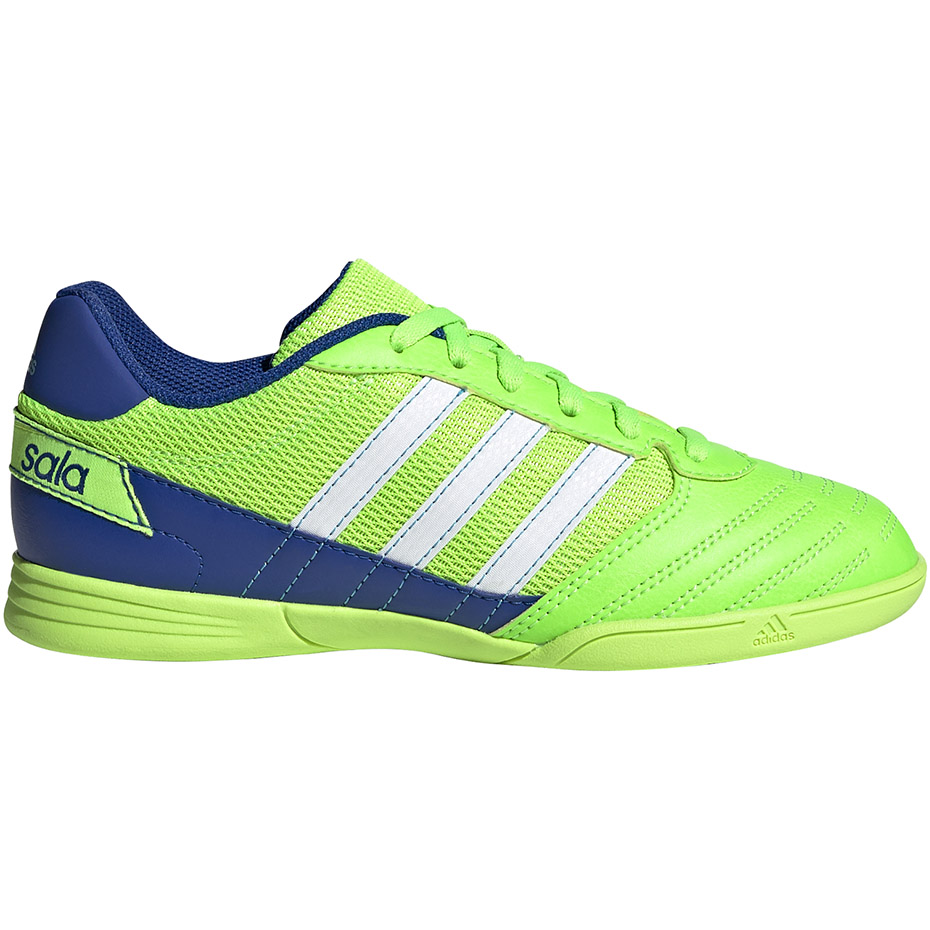 Adidas buty Predator DB2337 Tango 18.4 halowe 36