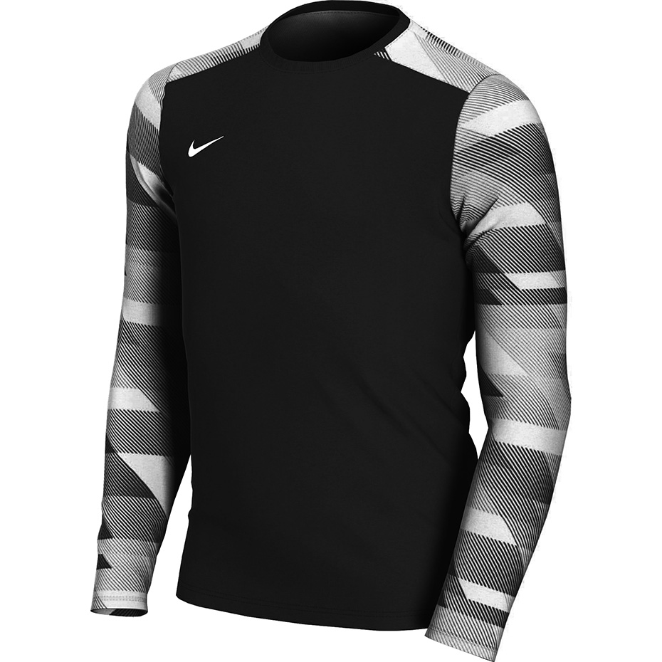 Nike Park IV GK bluza bramkarska (czarna)