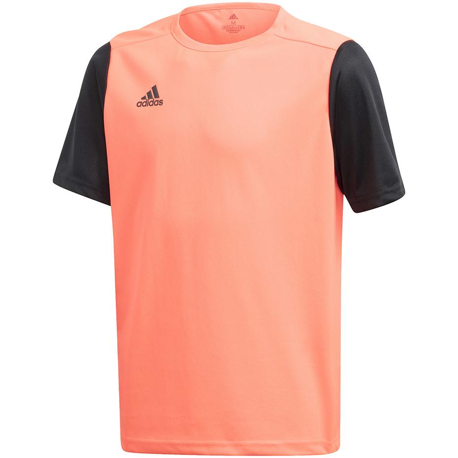 Koszulka dla dzieci adidas Estro 19 Jersey JUNIOR