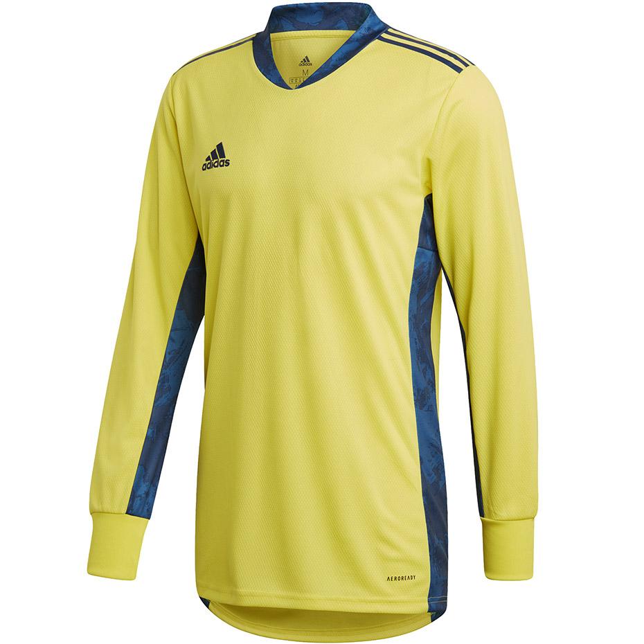 bluza bramkarska adidas zolta