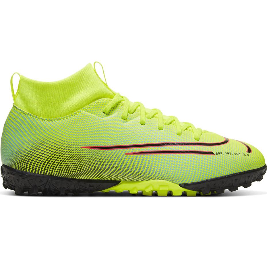 Nike Superfly 7 Academy MDS TF Junior BQ5407 703