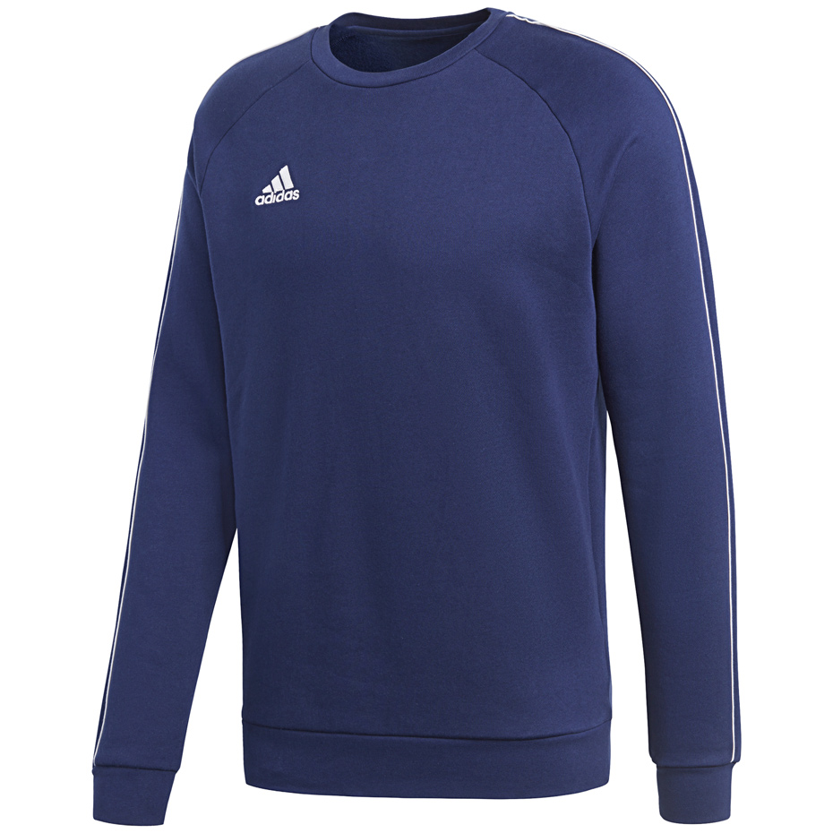 bluza adidas Core 18 Sweat Top CV3959