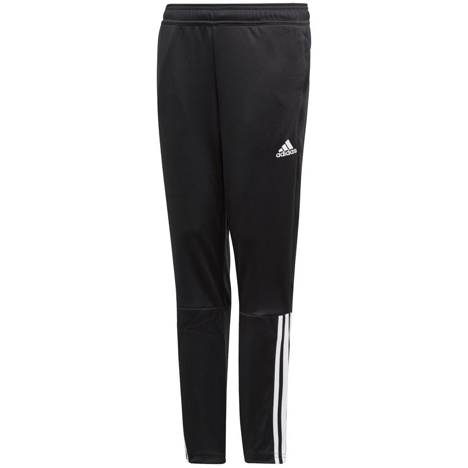 Spodnie dla dzieci adidas Regista 18 Training Pants JUNIOR