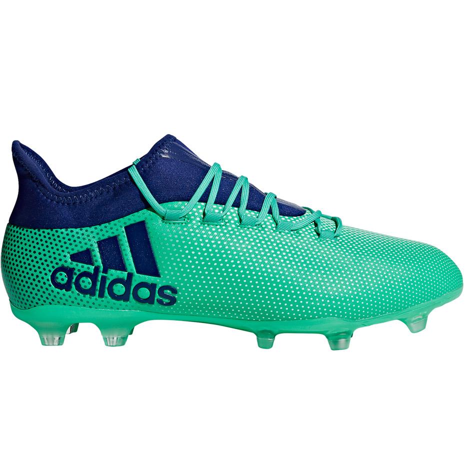 Buty piłkarskie adidas X17 czy 16? Blog futbolsport