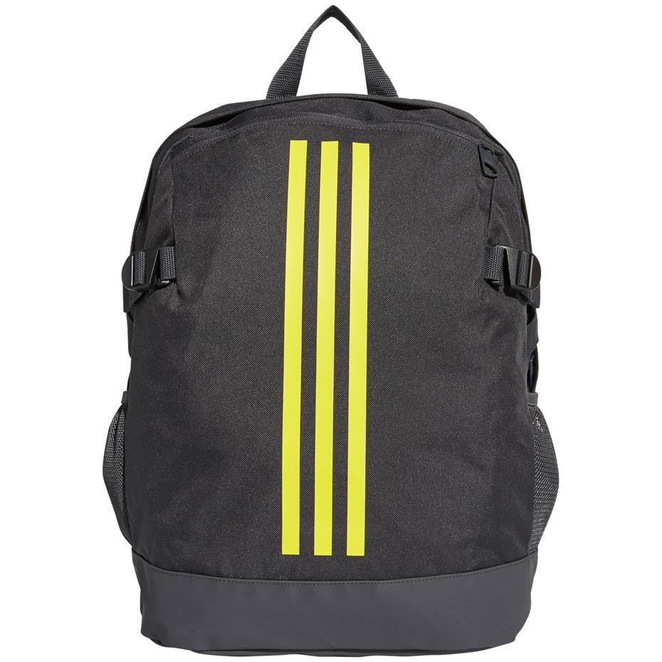Plecak adidas BP Power IV M czarny DM7681 Cena, Opinie