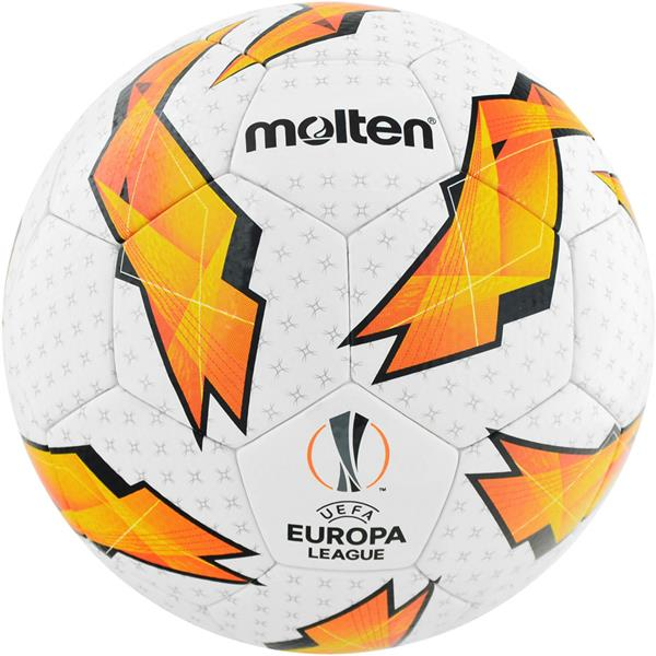pilka-nozna-molten-official-uefa-europa-league-f5u