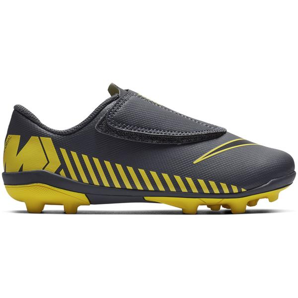 buty-pilkarskie-nike-mercurial-vapor-12-club-mg-jr