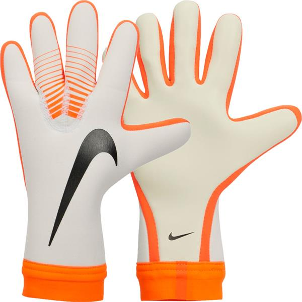 NIKE GK Mercurial Touch Victory (szary)