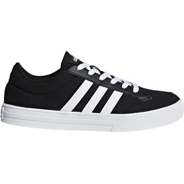 Buty adidas VS Set czarne AW3890
