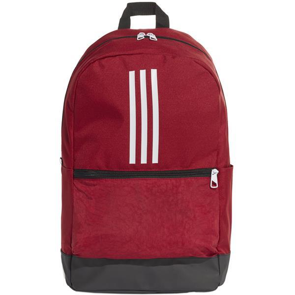 60b6fcfa2549a Plecak adidas Classic BP 3S czerwony DZ8262 - Cena, Opinie – Sklep  Sportbazar.pl