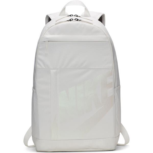 ogromna zniżka zaoszczędź do 80% nowy produkt Plecak Nike Elemental BKPK 2.0 j.beżowy BA5876 030 - Cena ...