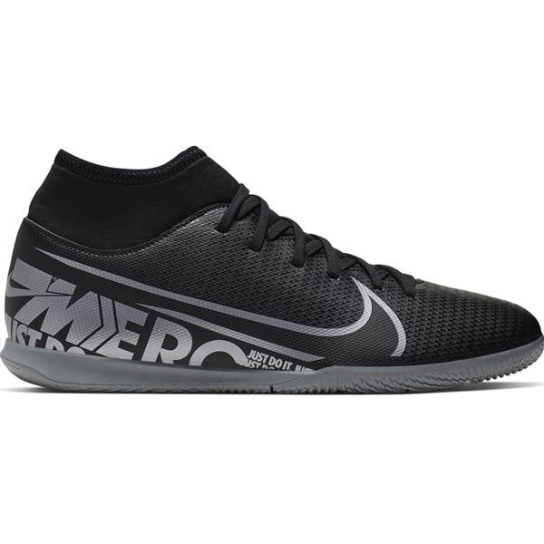 Buty piłkarskie Nike Mercurial Superfly 7 Club IC AT7979 001