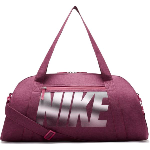 torba-nike-gym-club-ba5490-633-przod