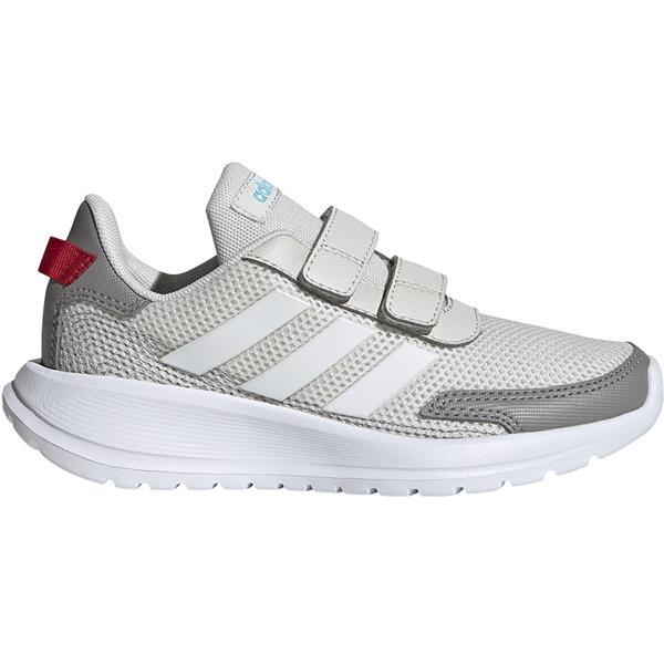 adidas buty szaro rozowe białe