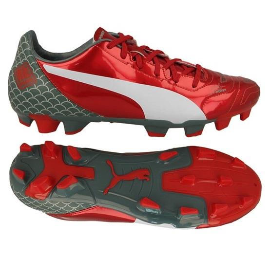 puma-evopower-4-2-dragon-103431-01