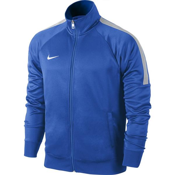 bluza-nike-team-club-trainer-658683-463-przód