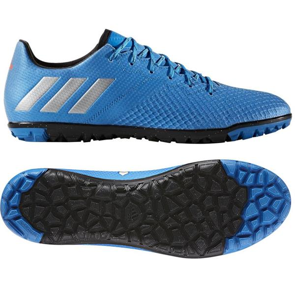 BUTY adidas MESSI 16.3  TF S79641 (1)