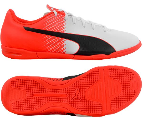 BUTY PUMA  EVO SPEED 5.5 IT 103857 01