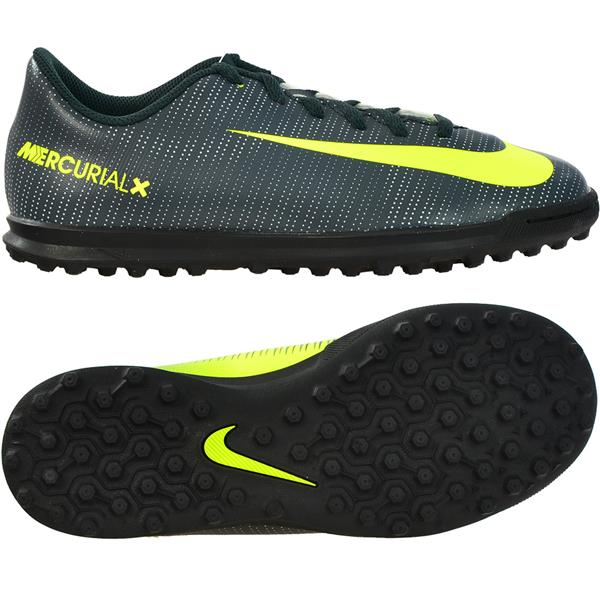 buty-nike-mercurialx-vortex-iii-cr7-tf-852534-376-
