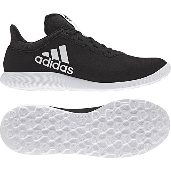 BUTY adidas ACE 15.3 IN /B27025