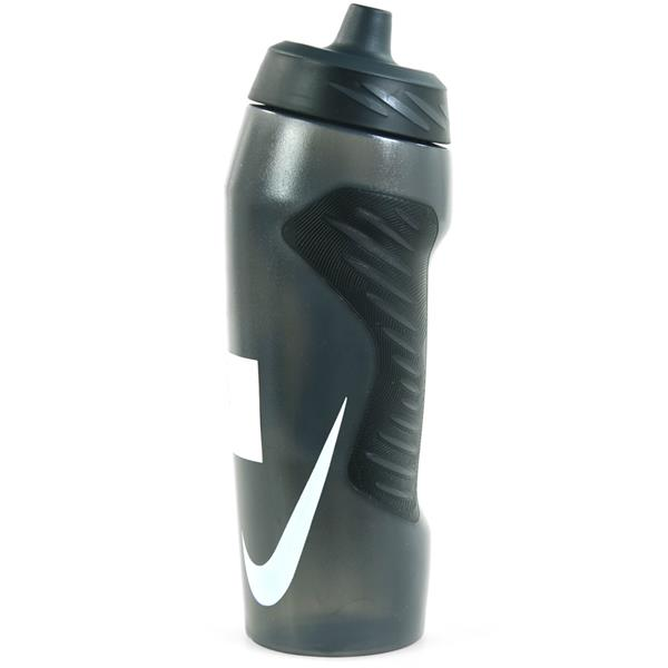 bidon-nike-hyperfuel-water-bottle-24oz-601824-mini