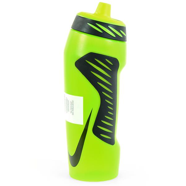 bidon-nike-hyperfuel-water-bottle-24oz-675324-mini