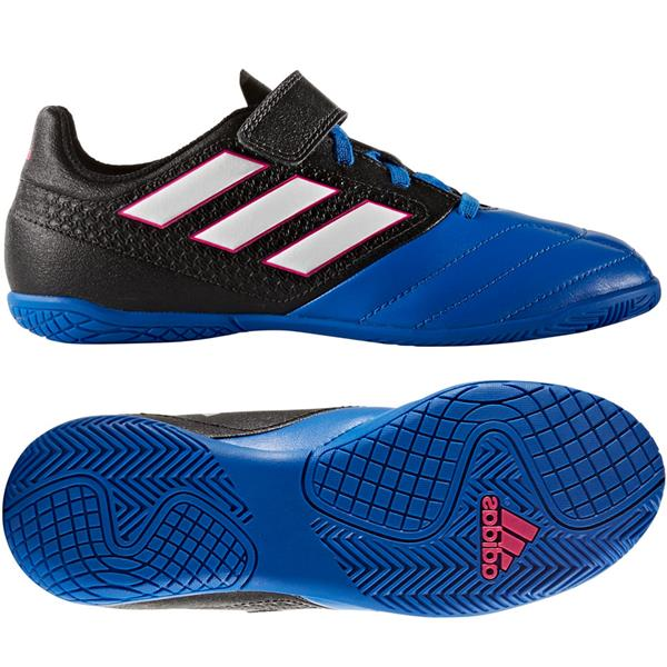 BUTY adidas MESSI 15.3 IN JUNIOR /B25454