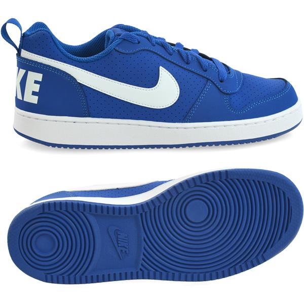 buty-nike-court-borough-low-gs-839985-401-miniatur