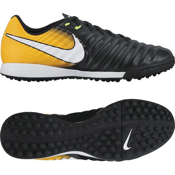 ładne buty dobrze znany dostępny BUTY NIKE TIEMPOX LIGERA IV TF 897766 008 - Obuwie - Cena ...