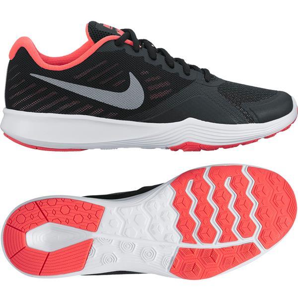 szybka dostawa renomowana strona najlepsza moda Buty damskie Nike WMNS City Trainer 909013 006 - Cena ...