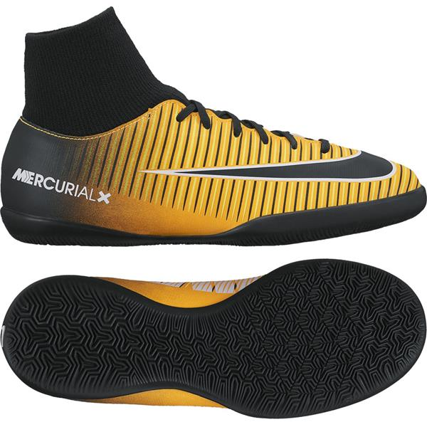 buty-nike-mercurial-x-victory-6-df-ic-jr-903599-80
