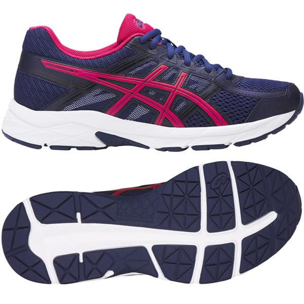 buty-asics-gel-conted-4-t765n-4920-miniatura