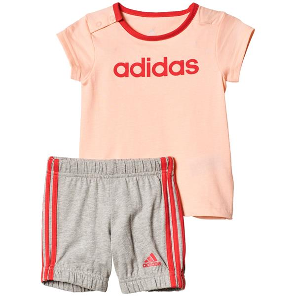 dres-adidas-i-sum-set-easy-girl-bs2140-miniatura