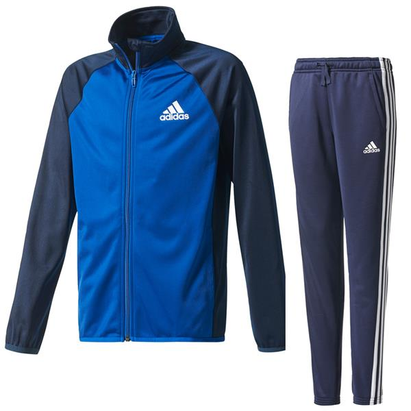 BLUZA ASICS PERFORMANCE RUNNING ESSENTIALS WINTER /134090-0904