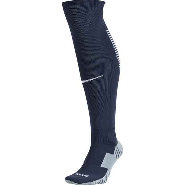 getry-pilkarskie-nike-stadium-football-otc-sx5346-