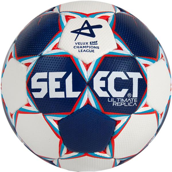 pilka-reczna-select-ultimate-replica-men-champions