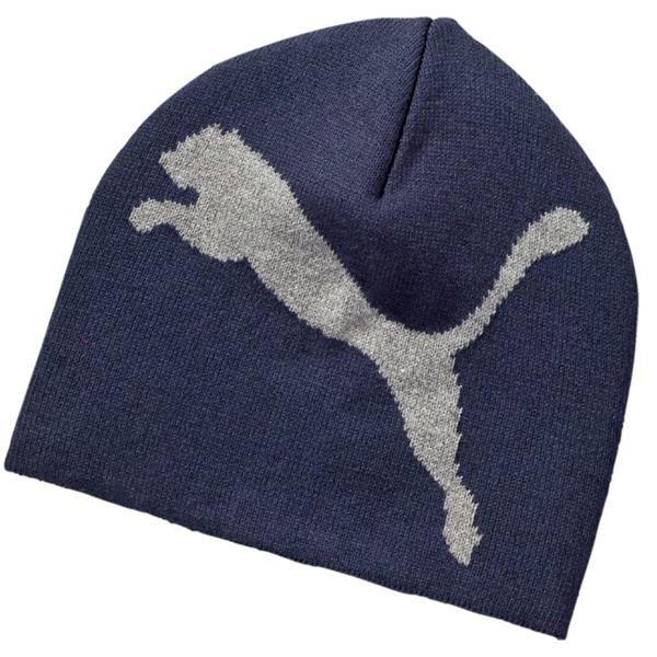 czapka-puma-essential-cap-big-cat-052925-09-przod