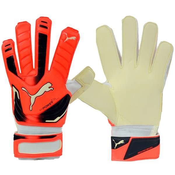 rekawice-bramkarskie-puma-evo-power-grip-2-rc-4099