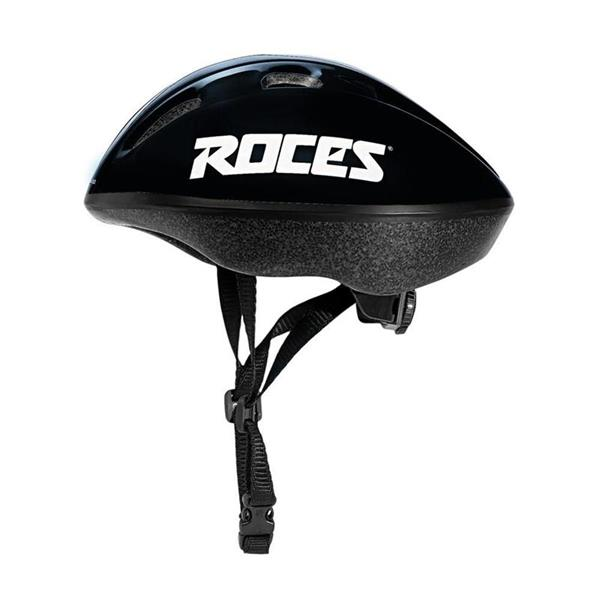 roces_adult_black